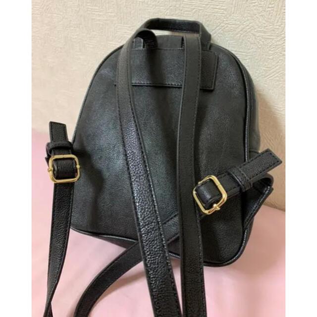 Calvin Klein(カルバンクライン)のカルバンクライン リュック レディースのバッグ(ショルダーバッグ)の商品写真