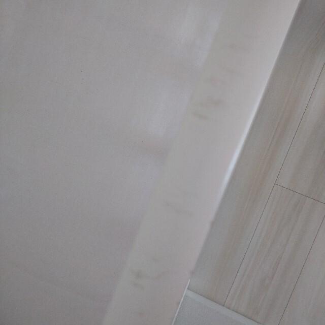 KATOJI(カトージ)のカトージ ベビーベッドミニ マットレス・シーツ2枚付き キッズ/ベビー/マタニティの寝具/家具(ベビーベッド)の商品写真
