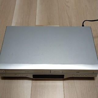東芝 - DVD ビデオデッキ 東芝 TOSHIBA SD-V600