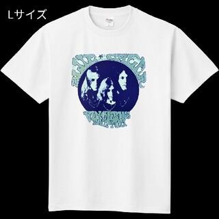 ロックTシャツ Blue Cheer「Vincebus Eruptum」