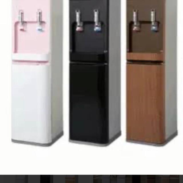 新品 12リットル10箱セット プラスプレミアム コスモ オーケン 食品/飲料/酒の飲料(ミネラルウォーター)の商品写真