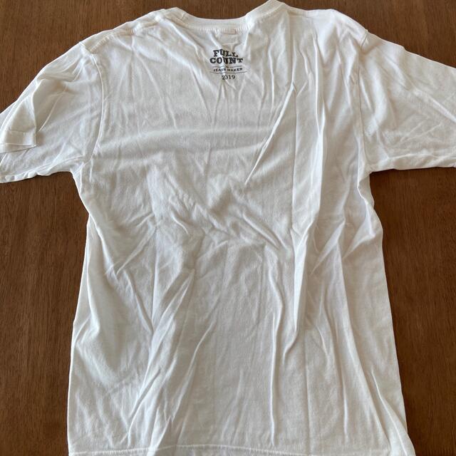 WAREHOUSE(ウエアハウス)のアメカジTシャツ3点セット メンズのトップス(Tシャツ/カットソー(半袖/袖なし))の商品写真