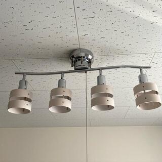 シーリングライト 照明 電気