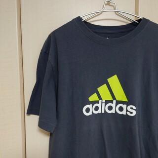 adidas - adidas アディダス Tシャツ