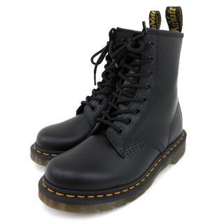 ドクターマーチン(Dr.Martens)のドクターマーチン ICONS 1460 ブーツ 10072004 黒 26cm(ブーツ)