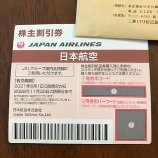 ジャル(ニホンコウクウ)(JAL(日本航空))の日本航空(JAL) 株主優待(その他)