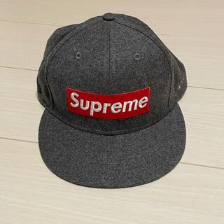 Supreme - 【さら様専用】supreme box logo NEW ERE