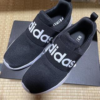 adidas - adidasスリッポン