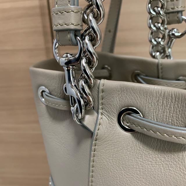 J&M DAVIDSON(ジェイアンドエムデヴィッドソン)の【まにゃんこ様】J&M Davidson フリンジカーニバル レディースのバッグ(ショルダーバッグ)の商品写真