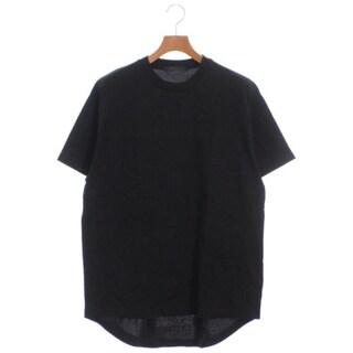 タトラス(TATRAS)のTATRAS Tシャツ・カットソー メンズ(Tシャツ/カットソー(半袖/袖なし))