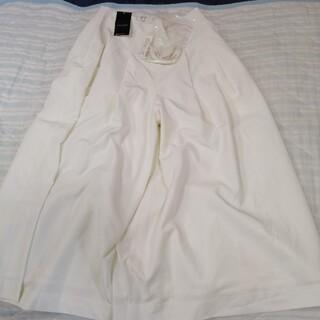 オフオン(OFUON)の定価7000円程度 ズボン サイズ40(カジュアルパンツ)