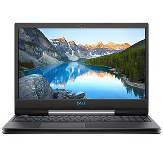 DELL - Dell ゲーミングノートPC G5 15