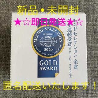 CELL FUTURE - セルフューチャー シルキーカバー オイルブロック 化粧下地 28g
