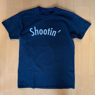 Ron Herman - Tang Tang タンタン Tシャツ 半袖 ブラック
