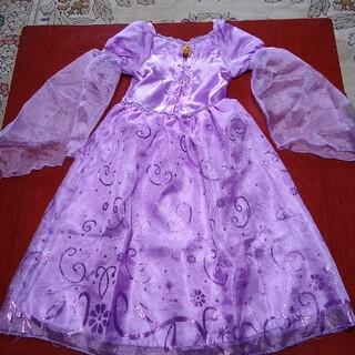 子供用コスチューム衣装(衣装一式)