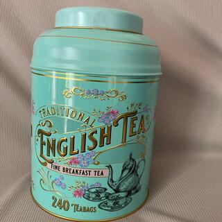 コストコ(コストコ)の紅茶(茶)