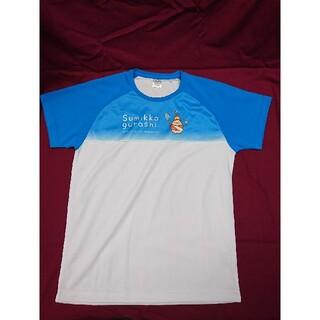 ミズノ(MIZUNO)のバドミントン ミズノ Tシャツ 72JA000172(バドミントン)
