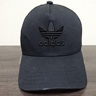 adidas - ◆アディダス ADIDAS キャップ CAP 54-57cm