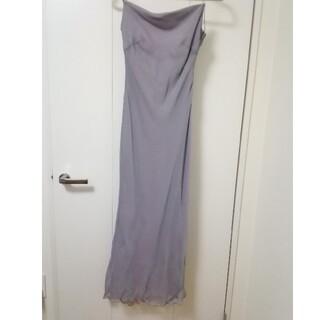 スコットクラブ(SCOT CLUB)のSCOT CLUB ドレス  9号(ミディアムドレス)