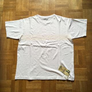 ロンハーマン(Ron Herman)のロンハーマンXレインスプナーTシャツ(Tシャツ/カットソー(半袖/袖なし))