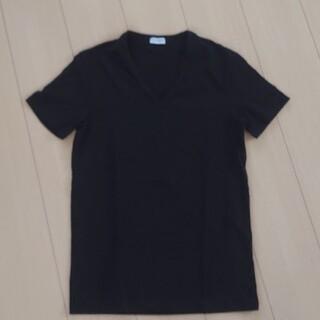 ドルチェアンドガッバーナ(DOLCE&GABBANA)の未使用 ドルチェ&ガッバーナ Tシャツ(Tシャツ/カットソー(半袖/袖なし))