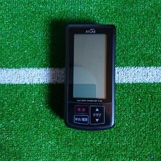 ユピテル(Yupiteru)のユピテル GST-5 GL スイングトレーナー(トレーニング用品)