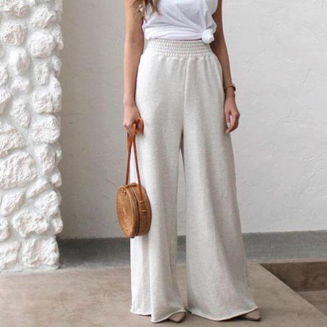 room306 CONTEMPORARY(ルームサンマルロクコンテンポラリー)のroom306contemporary EASE sweat pants  レディースのパンツ(カジュアルパンツ)の商品写真