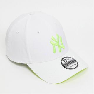 NEW ERA - New era 9 Forty New York Yankees