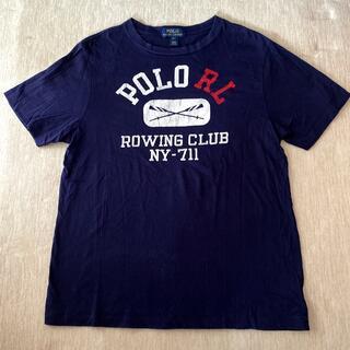 POLO RALPH LAUREN - Polo Ralph Lauren Tシャツ ポロラルフローレン