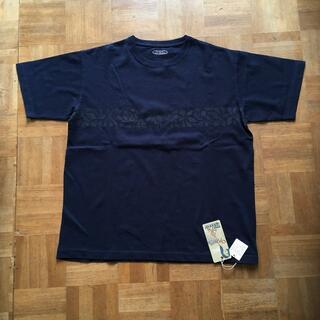 Ron Herman - ロンハーマンXレインスプナーTシャツ