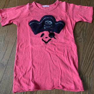 rough - ✳️美品 rough Tシャツ