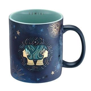 スターバックスコーヒー(Starbucks Coffee)のスターバックス スタバ台湾 2021最新12星座の双子座 マグカップ(マグカップ)