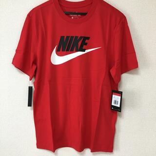 NIKE - 新品未使用 完売品 レア NIKE ナイキ ★ Tシャツ 半袖 L