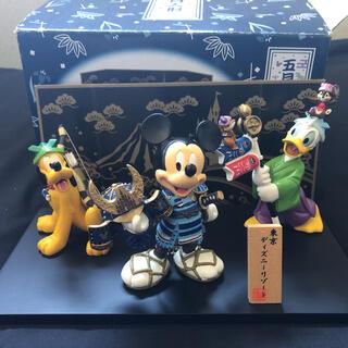 ディズニー(Disney)のかんちよ様専用(キャラクターグッズ)