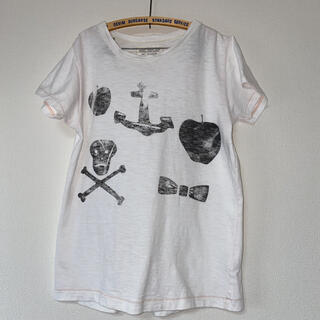 GO TO HOLLYWOOD - GO TO HOLLYWOOD/Tシャツ/150センチ