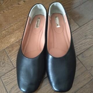 niko and... - 靴(niko and...)
