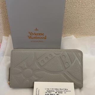 Vivienne Westwood - Vivienne Westwood 長財布 ヴィヴィアンウエストウッド 新品