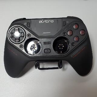 アストロ C40TR(家庭用ゲーム機本体)