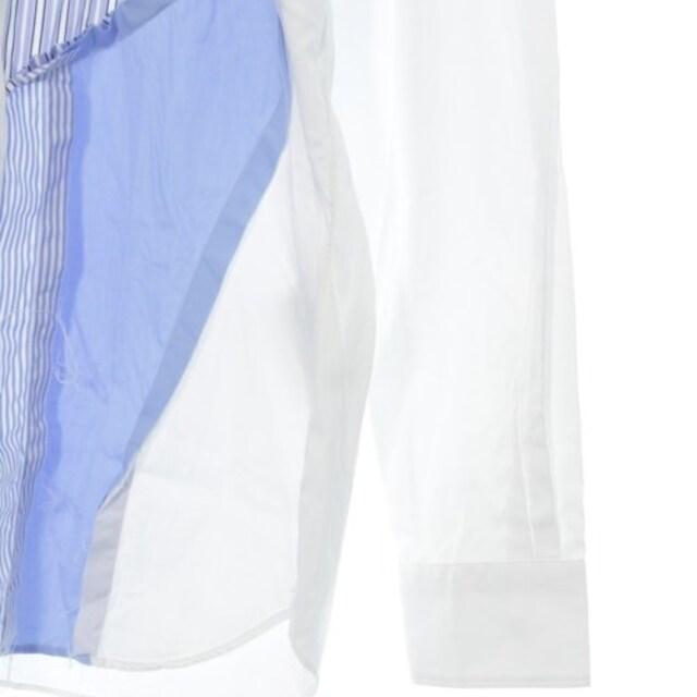 COMME des GARCONS SHIRT カジュアルシャツ メンズ メンズのトップス(シャツ)の商品写真