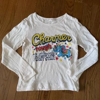 rough - ✳️美品 rough長袖Tシャツ