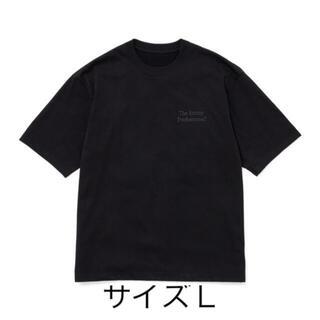 1LDK SELECT - ENNOY Professional Color T-Shirts サイズL