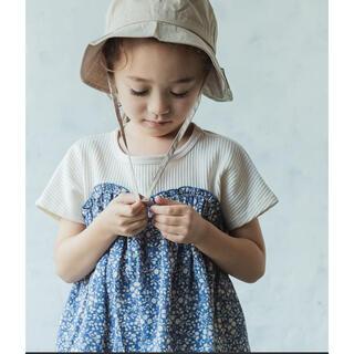 プティマイン(petit main)のペアマノン セット販売(Tシャツ/カットソー)
