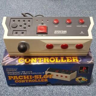 パチスロコントローラー*シスコン NSPS-00002(パチンコ/パチスロ)