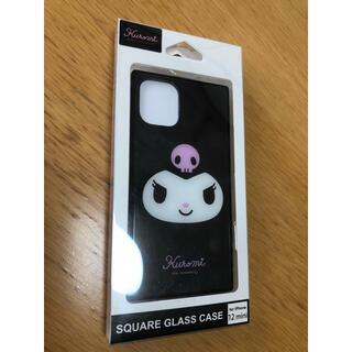 サンリオ(サンリオ)のアイホン12 mini ケース(iPhoneケース)