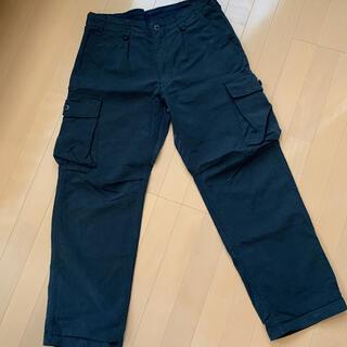 W)taps - wtaps カーゴパンツ BDUパンツ ダブルタップス メンズ パンツ