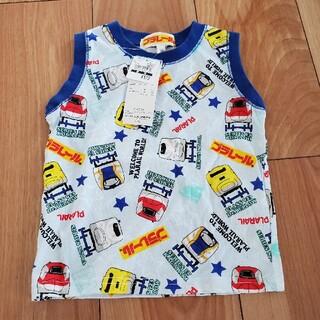 タカラトミー(Takara Tomy)のプラレール(Tシャツ/カットソー)