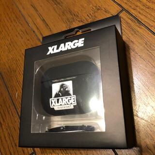 XLARGE - XLARGE X-LARGE エクストララージ AirPods pro