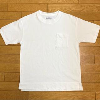 JOURNAL STANDARD - 定価5,000 円 ジャーナルスタンダード ポケットTシャツ
