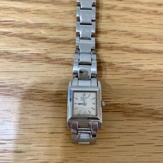 マーガレットハウエル(MARGARET HOWELL)の腕時計 マーガレットハウエル(腕時計)