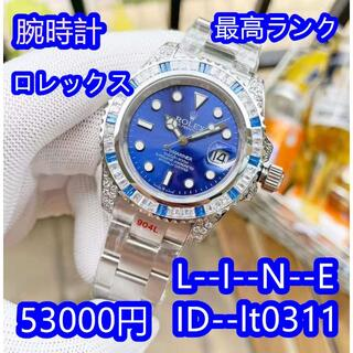 ROLEX - Rolex ロレックス サブマリーナ 腕時計